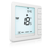 Pro Digital Thermostat Instruction Manuals